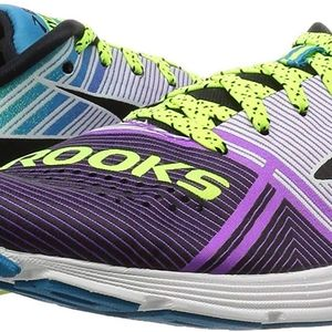 BROOKS Hyperion Racing Sneaker - 10